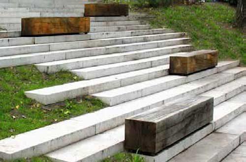 Liebergpark-trappen-500